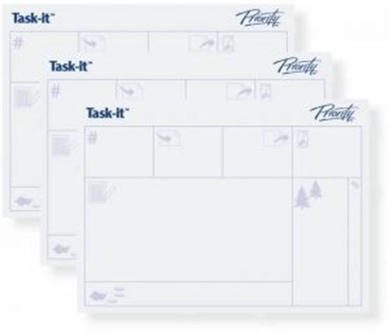 Picture of Task-it Stickers