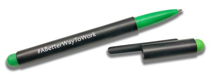 Picture of #ABetterWayToWork Pen